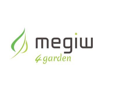 megiw-4-garden-logo